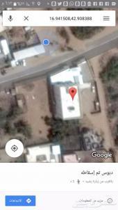شقة للايجار في قرية زبارة رشيد بجوار مجمع مدا