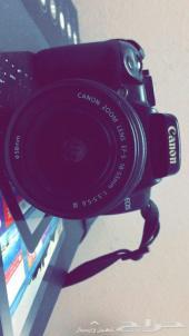 للبيع كاميرا كنون