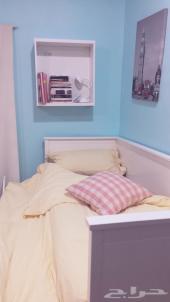 سرير - كنب