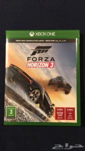 فورزا هورايزن 3 Forza Horizon 3 اكس بوكس
