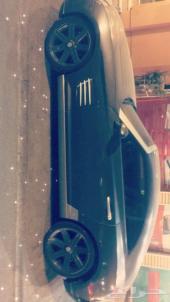 سيارة كرايسلر-كروس فاير