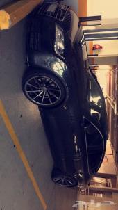 اودي ايه 7 موديل 2015 Audi A7