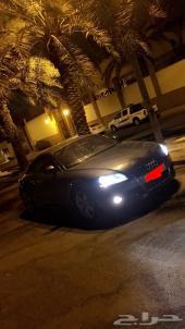 أودي تي تي Audi TT