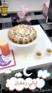 خلية نحل ولقيمات طبخ بيتي