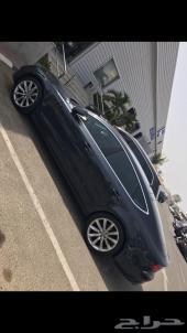 أودي A7 Audi 3.5 TSFI 2015