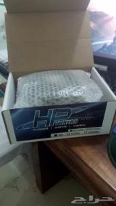 أجهزة hp tuners مفتوح بسعر مغري