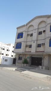 عماره للبيع في حي الربوه