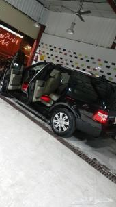 انارة سيارات 32لون