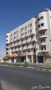فندق للاستثمار