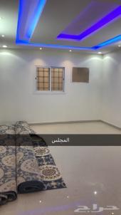 شقق تمليك للبيع مدينة الرياض حي لبن