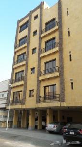 عماره للبيع في النعيم خلف مسجد العمودي