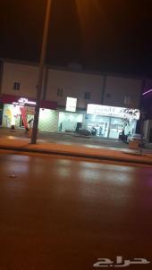 عمارة تجارية للبيع في حي النهضة 750متر