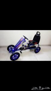 سيارة البدل للاطفال