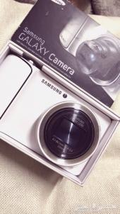 كاميرا سامسونج ek-gc100