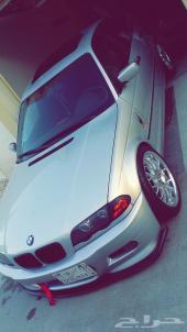 BMW325i   model.2002
