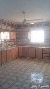 شقة عوائل للإيجار سوبر دلكس