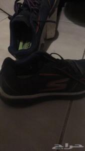 حذاء رياضي للهروله والفتنس