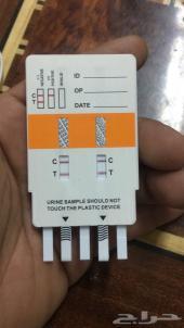 جهاز تحليل المخدرات جهاز تحليل المخدرات مضمون