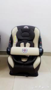 كرسي السيارة للاطفال