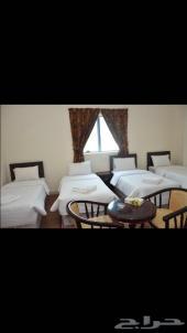 حجوزات فنادق بارخص الاسعار