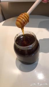 عسل سدر للبيع بسعر مناسب وجوده ممتازه