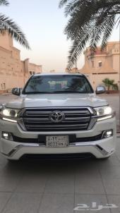 VXR 2016 تحت الضمان ( ون ) سعودي