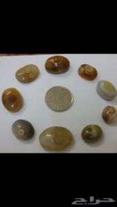 احجار سليماني