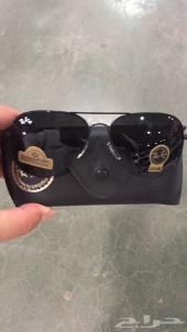 نظارات ريبان للصيف