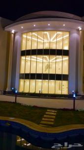 للبيع قصر جديد شمال الرياض