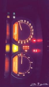 بي ام 745  فل كامل موديل 2004