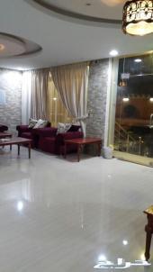 شقق مفروشة 130 غرفةوصالة وخصم خاص للشهري