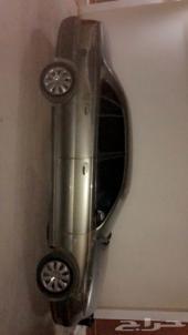 للبيع كابرس 2005 LS V6 البيع سمح