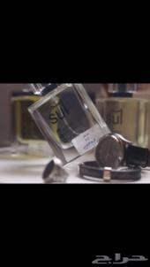 متجر sul يقدم عرض اشتر 2 واحصل ع الثالث مجاني