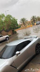 GTR 2009