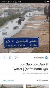 توصيل مشاوير من حفرالباطن الى الكويت
