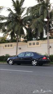 لكزس 430 2004 سعودي