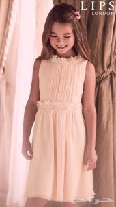 فساتين اطفال نكست بسعر رمزي Dress Next