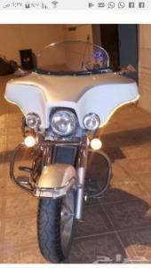 Suzuki intruder 1500 cc
