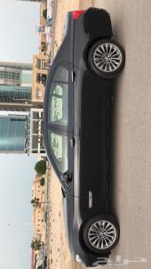 BMW 750 LI بمواصفات وكت 760LI