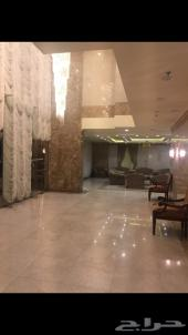 غرف فندقية لطلاب الجامعات والموظفين بالعزيزية