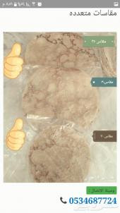 خبز صاج شغل معلمين سوريين