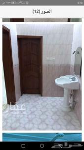 شقة عوائل 4غرف وصالة العمرة الجديدة مكة