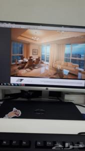 إستثمار في قطاع الفنادق بنظام التملك بدبي