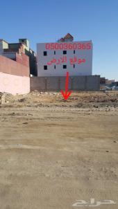 ارض للبيع في حي الصواري في جدة