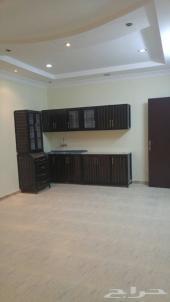 غرفة وصالة أو غرفتين ومطبخ في بداية حي لبن