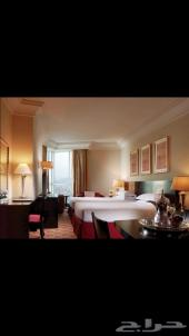 استديو في فندق زمزم 0096565111416