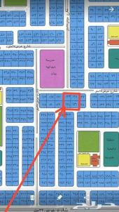للبيع اراضي في الحمدانيه مخطط 83 ج س جزء. أ