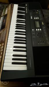 بيانو ياماهاPSR-A350