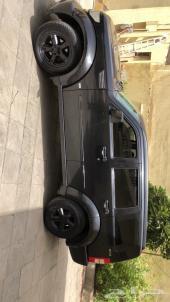 جيب دودج نيترو 2011 تم تنزيل الحد ل 19000 الف