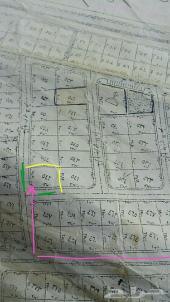 قطعة للبيع   مميزة  بمخطط  محلية جازان